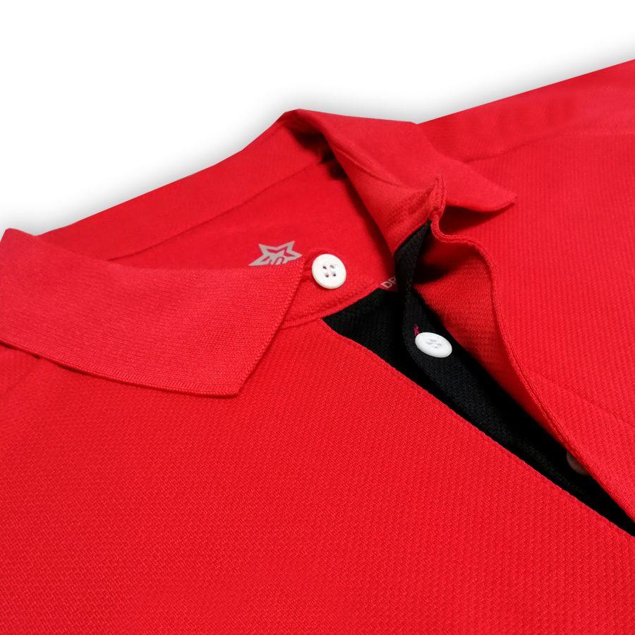 Starsport Collar
