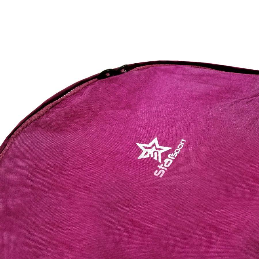 starsport backpack