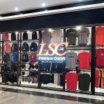 LSC Premium Outlet Boulevard, Kuching, Sarawak