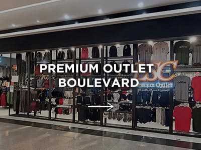 BOULEVARD-OUTLET-PHOTO-400-X-300-px-1