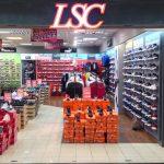 LSC Imperial Mall, Miri, Sarawak